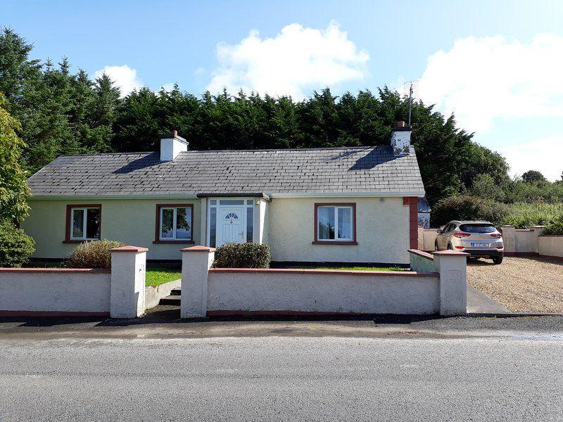 Casa en Ballintra para 7 personas