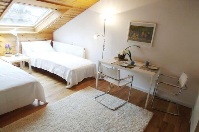 Property popular in Karlsruhe