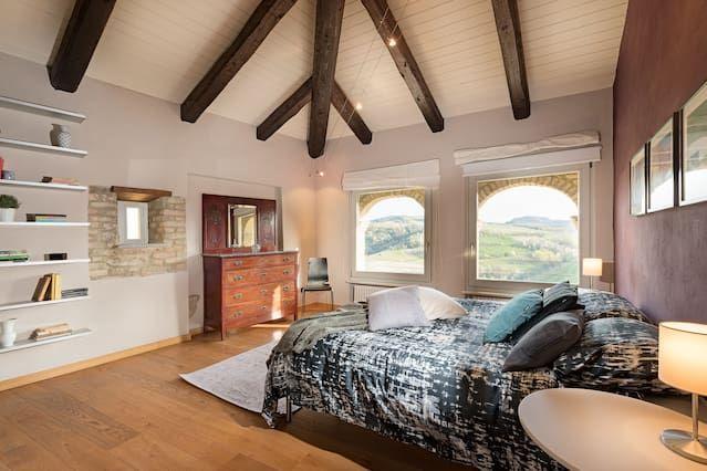 Casa acogedora de 300 m²