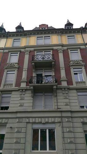 Vivienda de 33 m² para 4 huéspedes