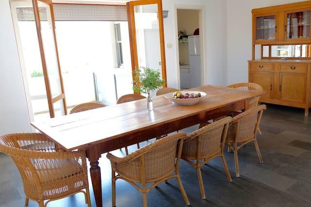 Alojamiento estupendo de 279 m²