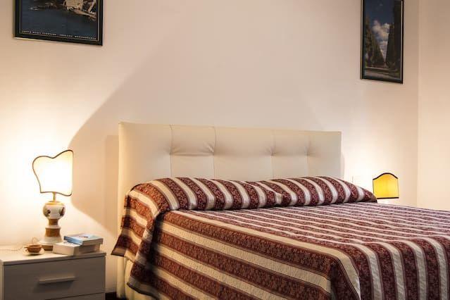Vivienda en Castiglioncello de 3 habitaciones