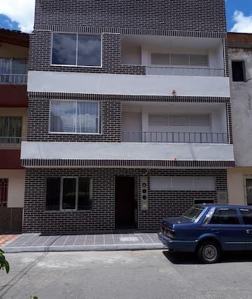 Hébergement à Alpujarra à 4 chambres