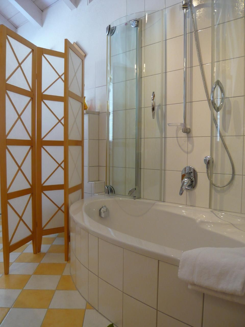 410 m² holiday rental in Sankt englmar