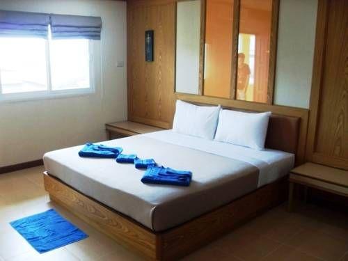 Alojamiento con wi-fi de 20 habitaciones