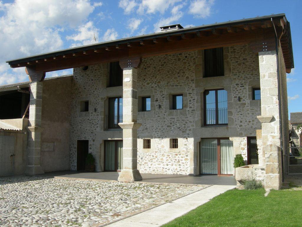 Appartement de 110 m² à Talltorta bolvir