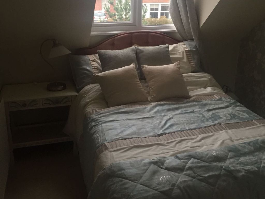 Wonderful apartment in Salisbury