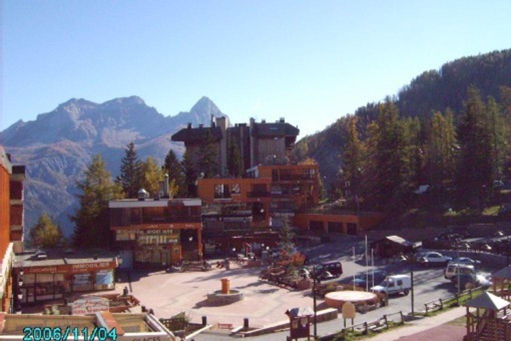 Logement prisé à Alpes-de-haute-provence