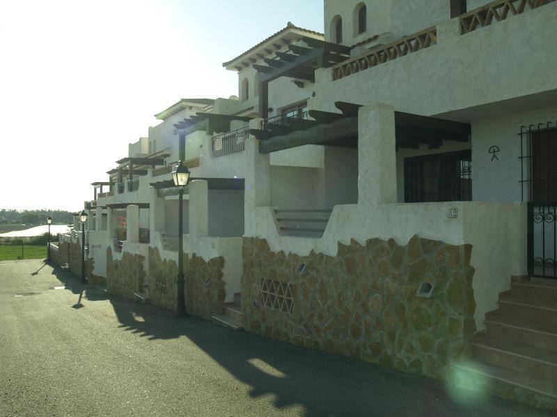 Cómodo vivienda de 99 m²