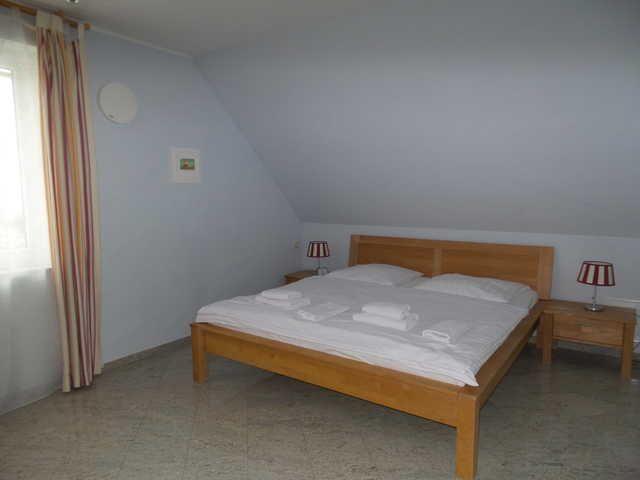 Alojamiento ideal en Binz