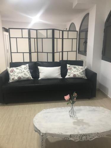 Apartamento interesante en Manresa