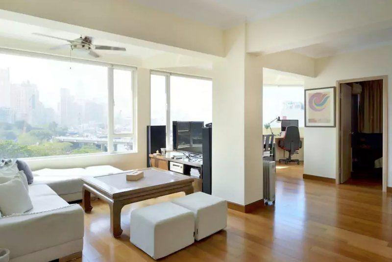 Appartamento grazioso a Hong kong