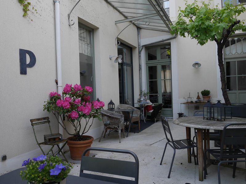 Casa de 6 habitaciones en Reims