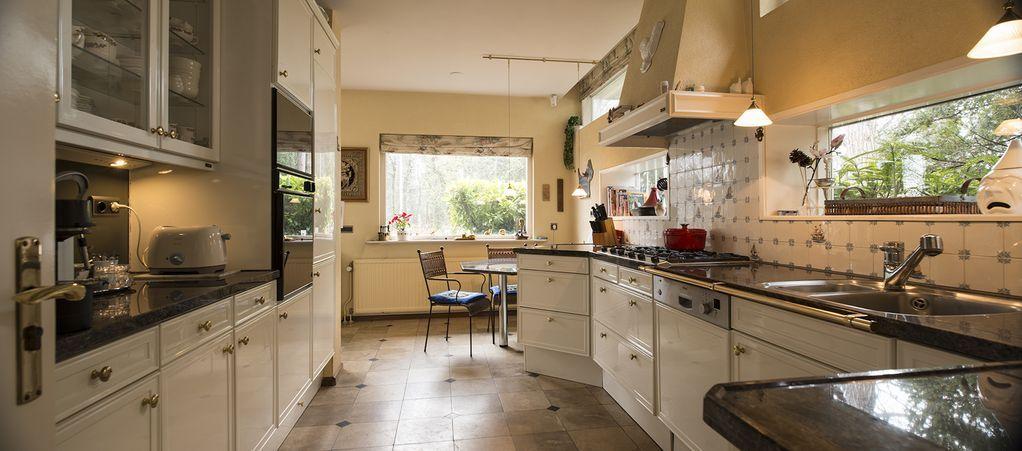Alojamiento hogareño para 8 huéspedes