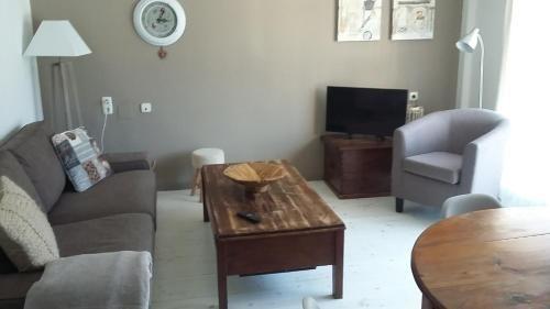 Interesante alojamiento en Vielha