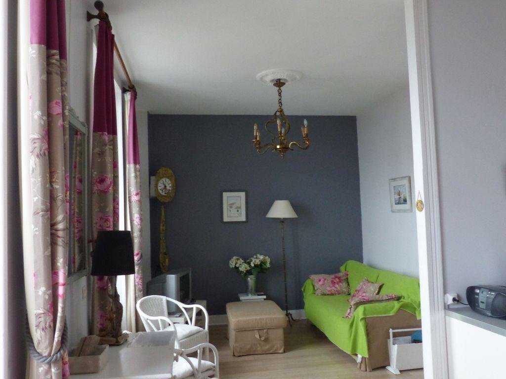 Apartamento de 70 m² de 3 habitaciones