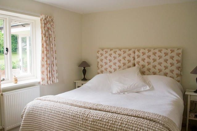 Tourist Apartment for 2 guests in New forest