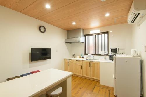 Apartamento de 7 habitaciones con wi-fi