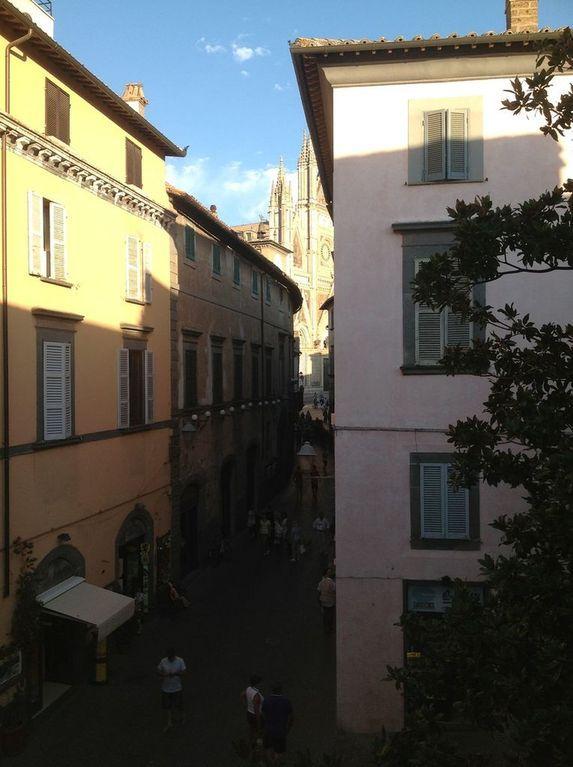 Appartamento con balcone di 85 m²
