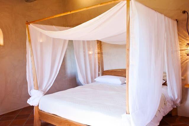Alojamiento en Chianciano terme de 1 habitación