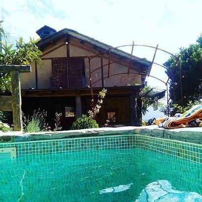 Casa Rural La Candea para 6 personas