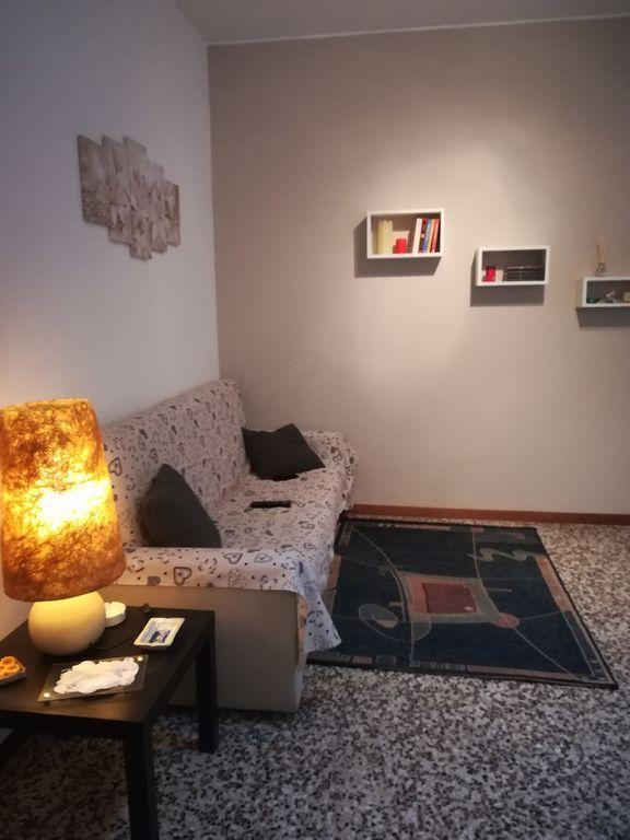 Villa di 65 m² con wi-fi
