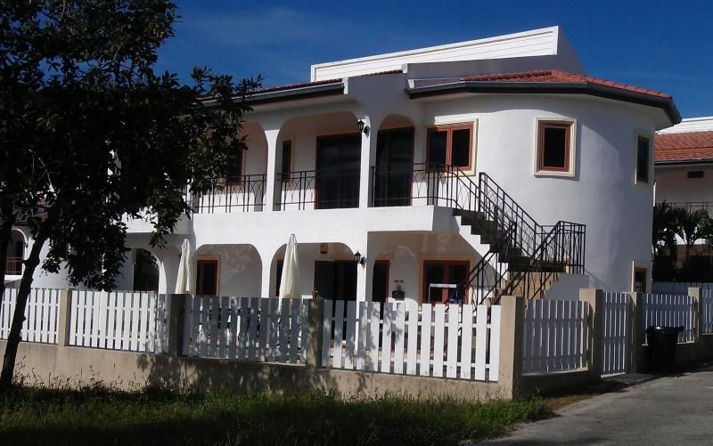Villa Andalusia 3 bedroom villa