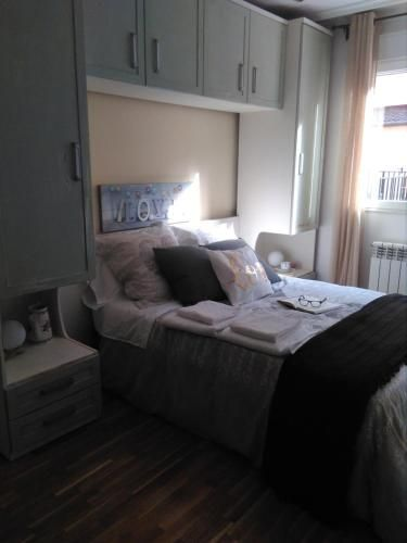 Apartment with 1 room