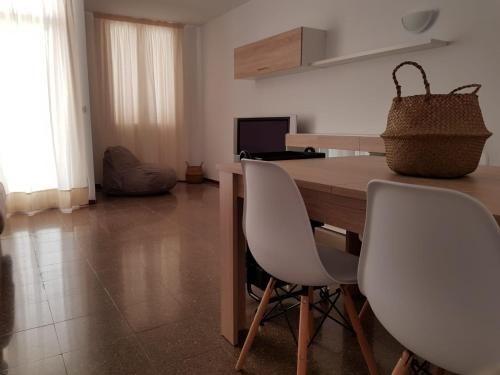 Avec vue appartement à 1 chambre