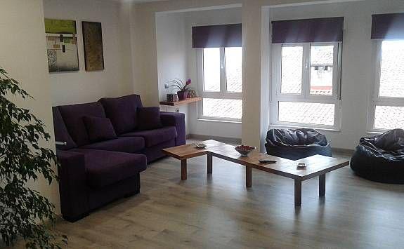 Beliebtes Apartment in Ribadesella