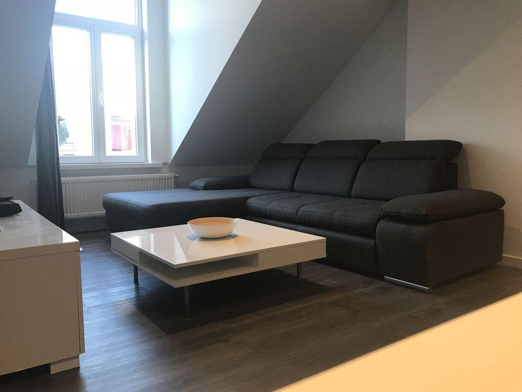Piso de 50 m² en Oostende