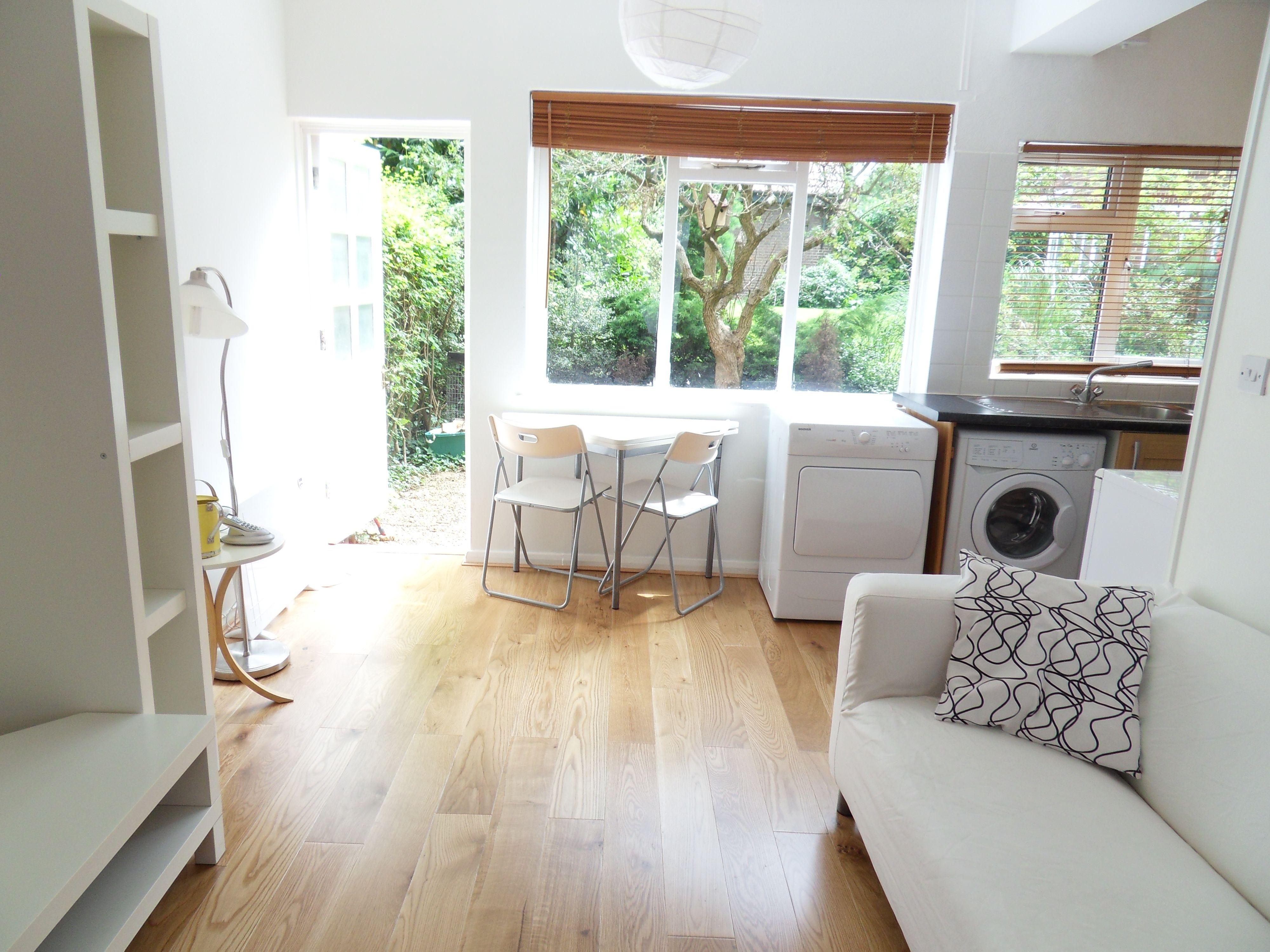 Apartamento en zona centro para 4 en Londres