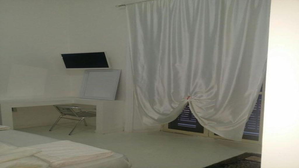 Apartamento en Reggio di calabria con wi-fi