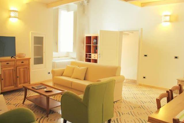 Apartamento estupendo en Tricase