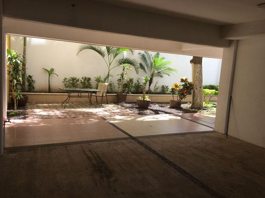 Apartamento de 113 m² en Boca del rio