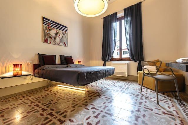 Vivienda en Empoli de 4 habitaciones