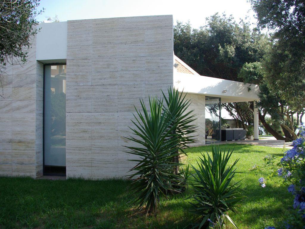 Casa de 140 m² de 3 habitaciones