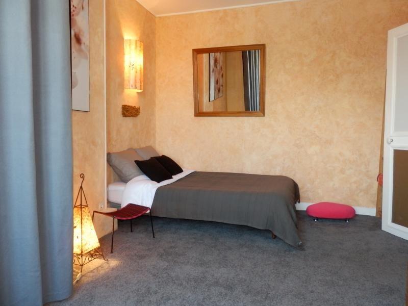 Appartement entier au Sud de Paris