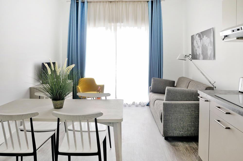 Panorámico apartamento en Jonzac