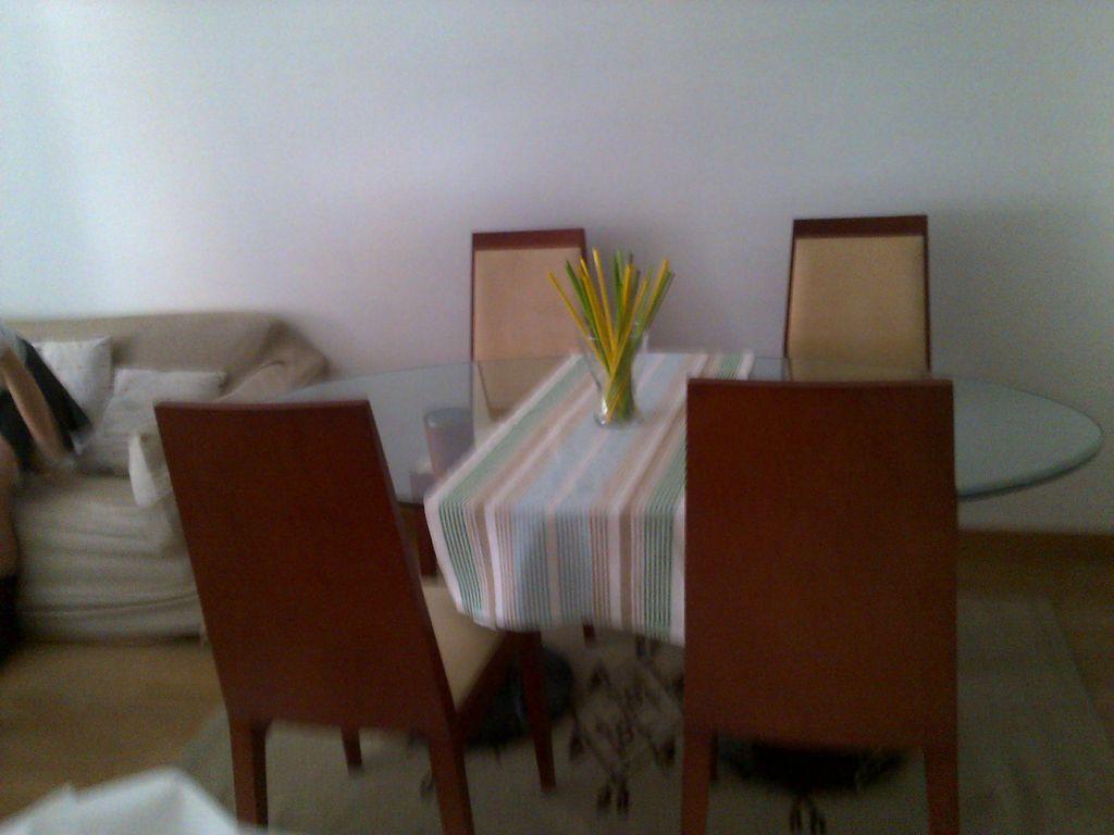 Apartamento en zona centro para 2 huéspedes en Oviedo