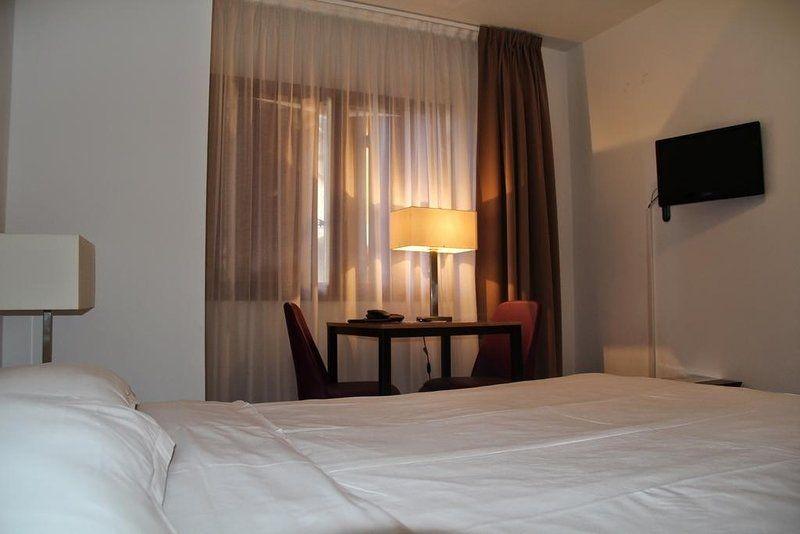 Apartamento para 1 huésped en Guillaumes