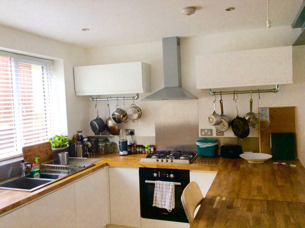 Holiday home of 3 bedrooms in Brighton