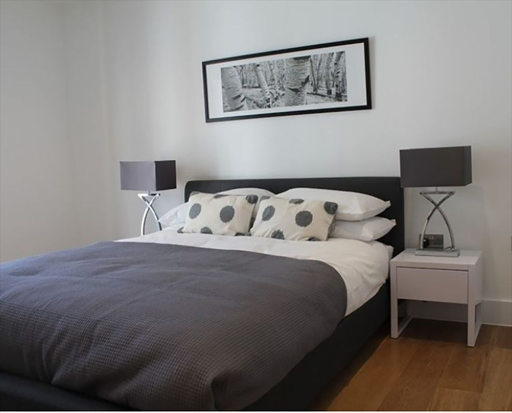 Notting Hill Apartments 2
