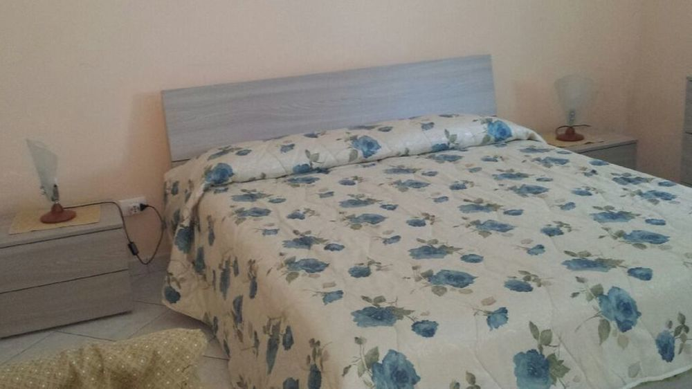 Alojamiento de 3 habitaciones en Villaggio pirandello