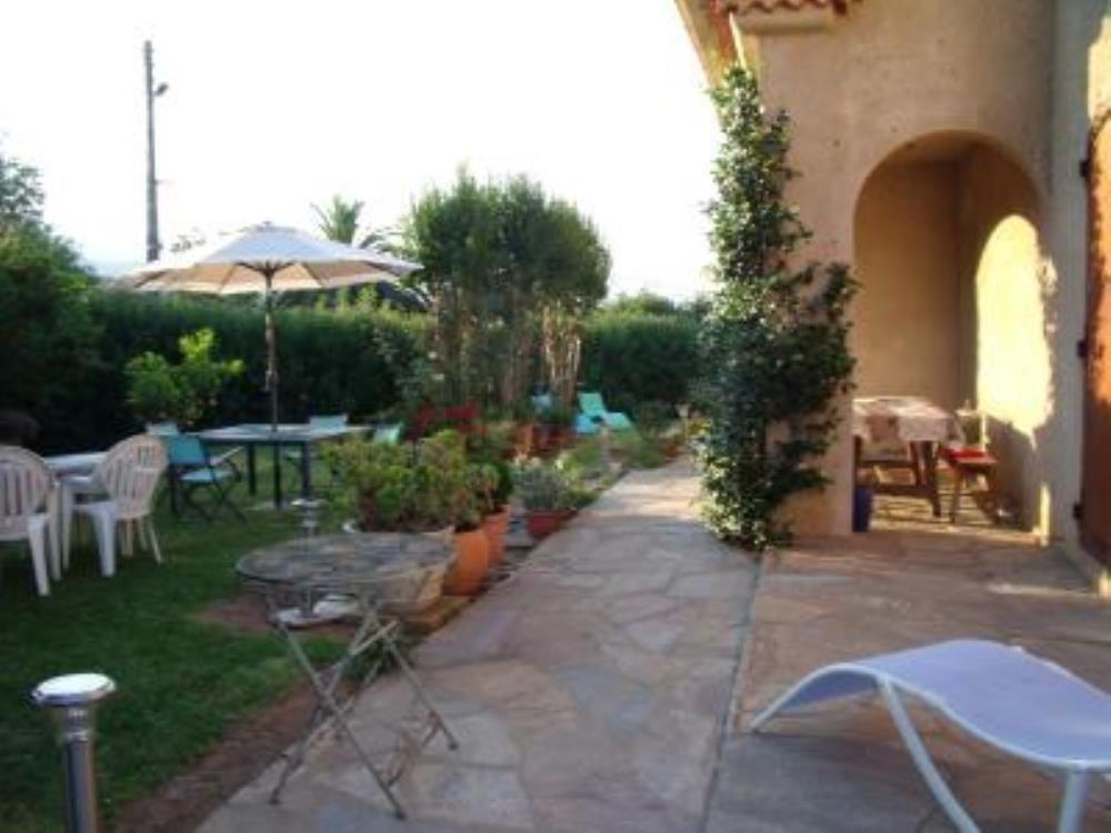 Alojamiento de 140 m² en Borgo