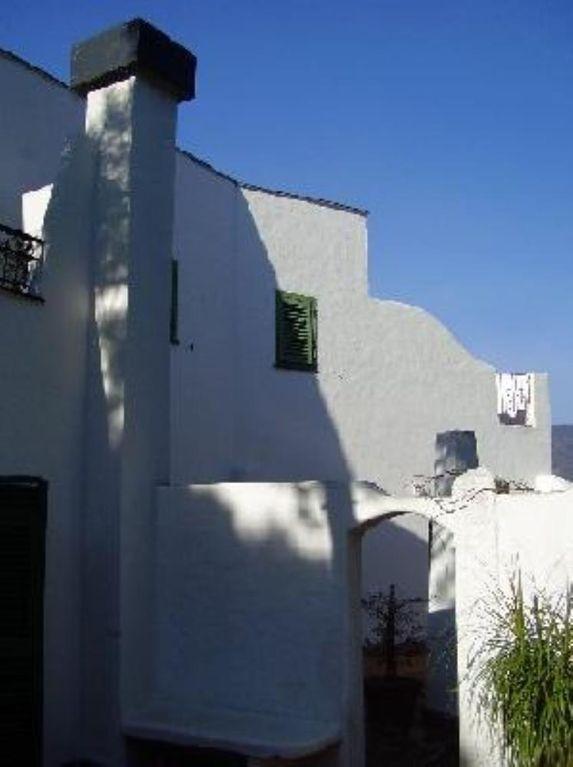 Panorámica vivienda de 4 habitaciones