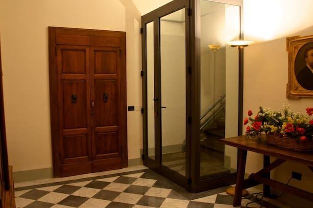 Popular apartamento para 6 huéspedes