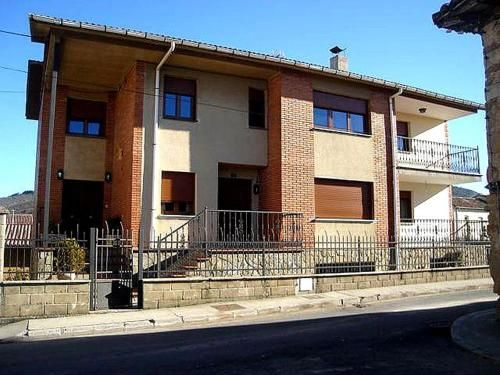 Casa La Loma