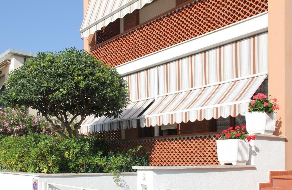 Casa vacanze di 85 m² di 3 camere