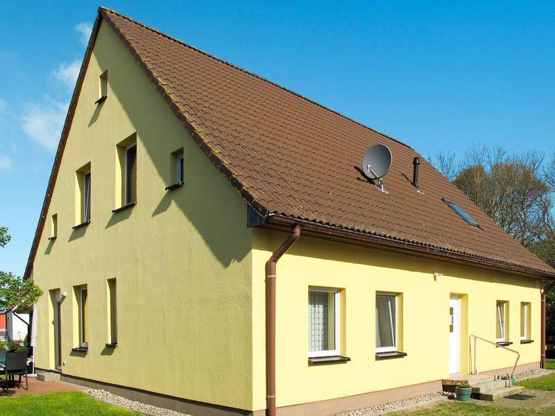 Funktionales Apartment auf 43 m²
